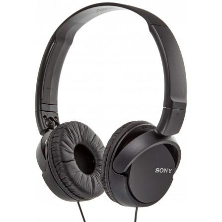 Casque Audio (MDR-ZX110APBCE)