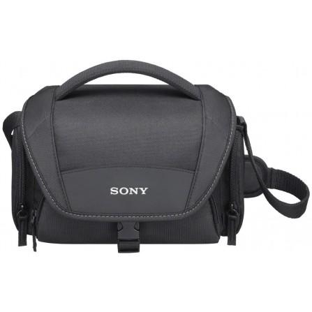 Sacoche caméra Sony (LCS-U21/B)