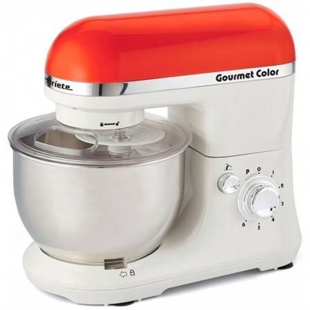 Robot Pâtissier Gourmet Arancione Ariete  4L 1000W (00C159400AR0)