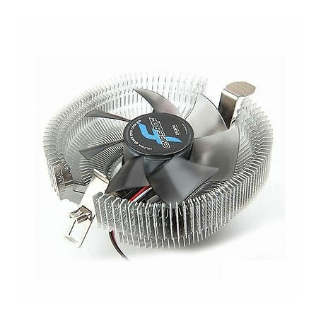 Ventilateur LGA775 pour Pc Portable