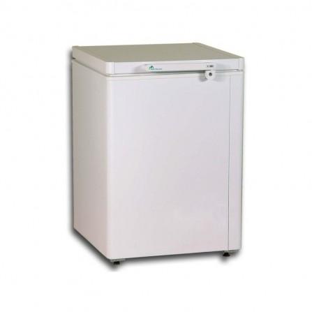 Congélateur Horizontal MONTBLANC 150L-  (ES150)