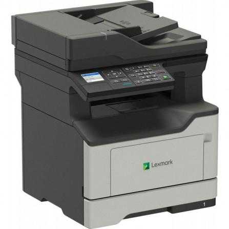 Imprimante 4en1 Laser LEXMARK Monochrome WiFi (MB2338ADW)
