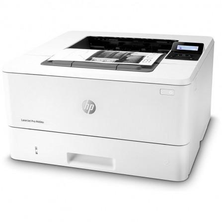 Imprimante HP LaserJet Pro M404n Monochrome (W1A52A)