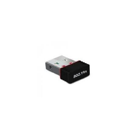 Clé Wifi USB 2.0 802.11N