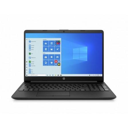 Pc Portable HP 15-Dw1000nk - Dual Core - 4 Go (280S8EA)