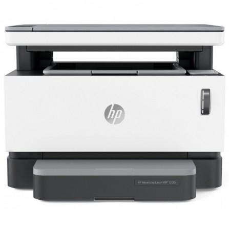 Imprimante multifonction laser HP Neverstop 1200a (4QD21A )