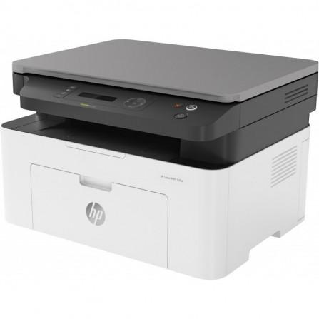 Imprimante multifonction monochrome laser HP 135a - (4ZB82A)