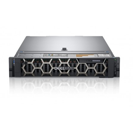 Serveur rack PowerEdge R740 - (PER740MM2)