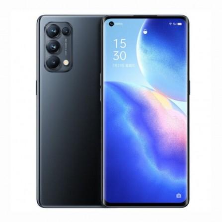 Smartphone OPPO Reno 5 - 5G - Noir (BU-OPPO-RENO5-SBLACK-5G)
