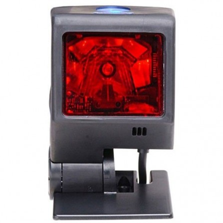 Code à Barre Scanner MS3580 QuantumT