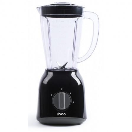 Blender LIVOO 400 Watt 1.5 L  (DOP214)