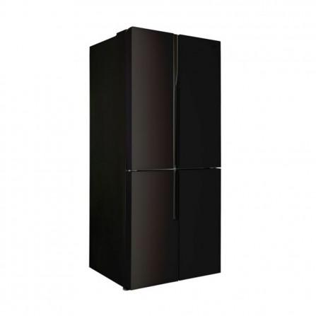 Refrigérateur NO FROST MONTBLANC 500 L - NOIR( NFBG 450)