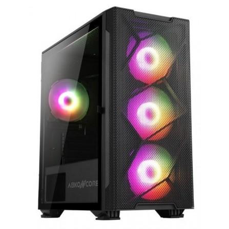 Pc Gamer GTX 1650 StormX 4Go