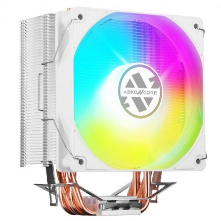 Ventilateur T405W Spectrum CPU Cooler (T405W)