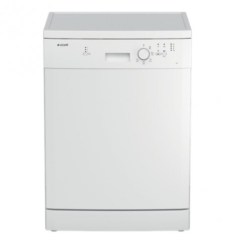 Lave Vaisselle Arcelik 5 programmes  blanc (6355T)