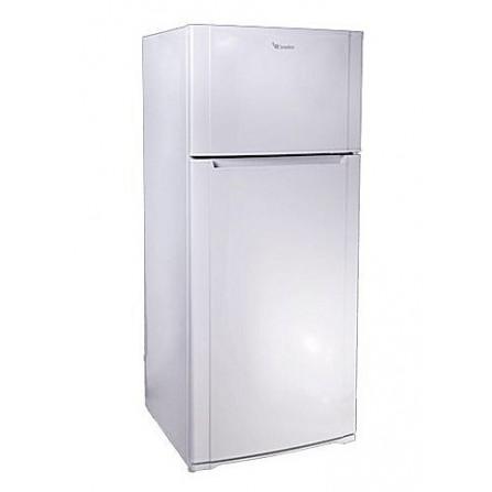 Réfrigérateur CONDOR CRF-T36GH07G 270 Litres DeFrost Gris