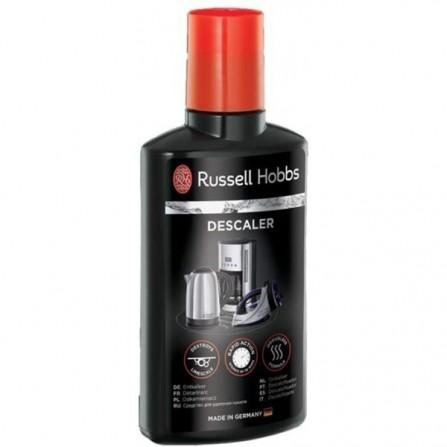 Produit Nettoyage Inox Russell HOBBS Descaler (21220)