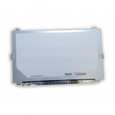 Afficheur 15.6 LED Slim 30PINS FULL HD (Afficheur 30 FULL HD)