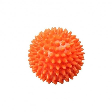 Boule de massage SVELTUS - 8 cm (0454)