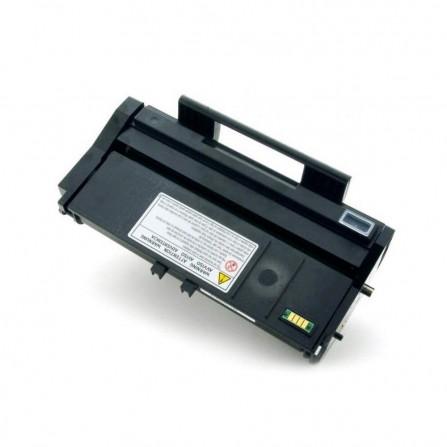 Toner adaptable RICOH SP112SU - NOIR (OR-RSP112)