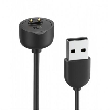 Câble De Charge XIAOMI Mi Smart Band 5 (29766)