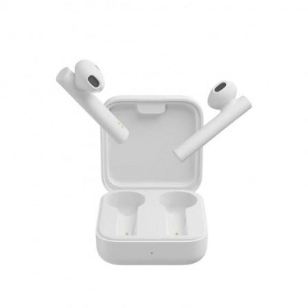 Écouteurs sans fil Xiaomi Mi True Wireless Lite (27695)