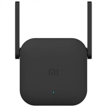 Point d'accés Mi Wifi Xiaomi Range Extender Pro (26676)