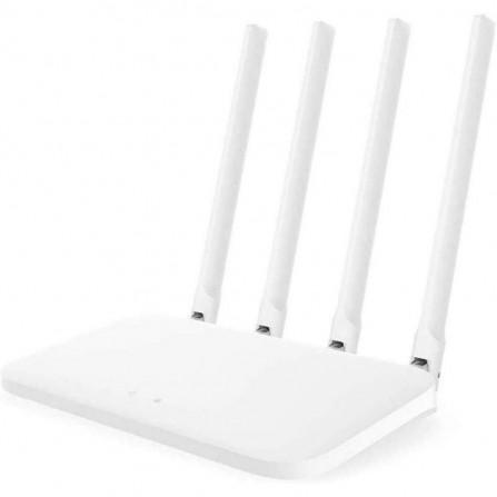 Routeur Mi Wifi Xiaomi 4C - White (25091)