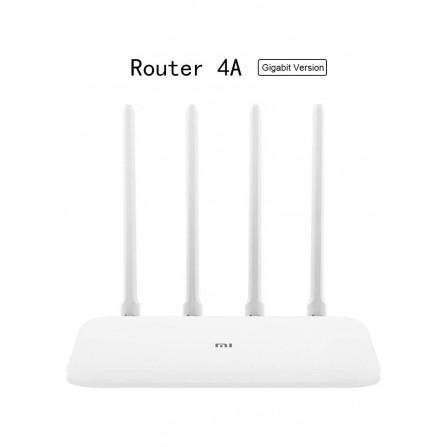 Routeur Xiaomi Mi 4A Giga Version (23319 )