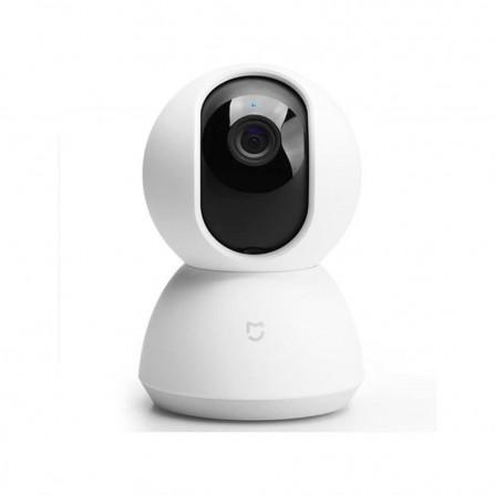 Camera Xiaomi Mi Home Security 360° 1080P - White (25288)