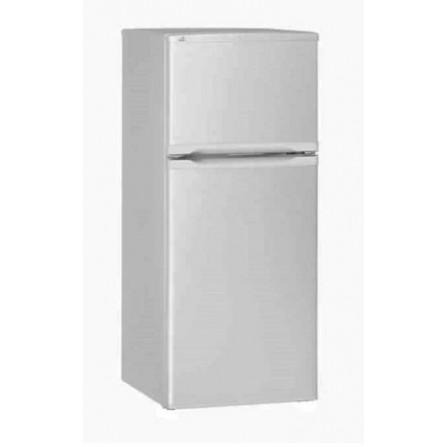 réfrigérateur New star - 207 Litre - DeFrost (2400 S)