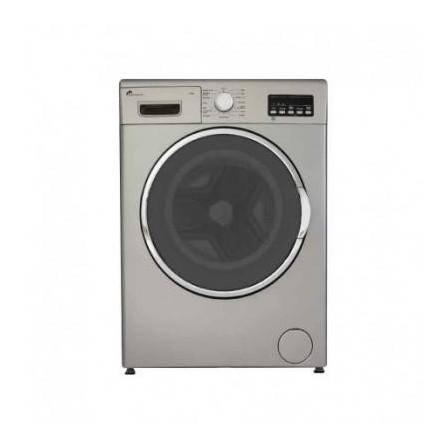 Machine à laver MONTBLANC SU1050 7kg Silver WU1050-7KG