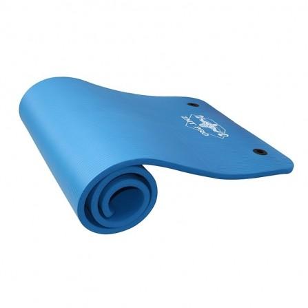 Matelas de Fitness NBR ZMT PRO 1.5 cm (01043015)