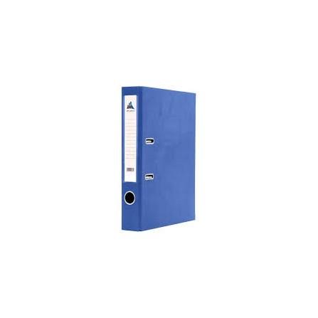 Classeur à Levier ESSENTIAL Dos 55 mm Bleu (1400602C3)