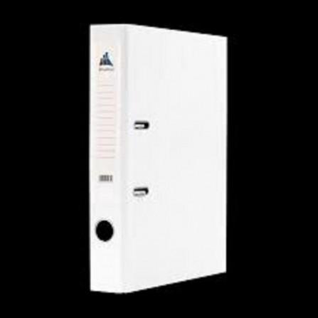 Classeur à Levier ESSENTIAL Dos 55 mm OfficePlast Blanc (1400602C2)