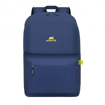 Sac à dos RIVACASE Ultralight urban - 24L (5562 blue)