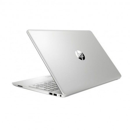 Pc Portable HP 15-dw3001nk i3 11è Gén 4Go 256Go SSD - Silver (2R0L7EA)
