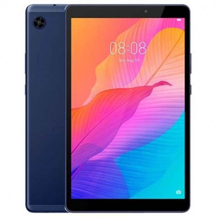 "Tablette HUAWEI MediaPad T8 8"" Bleu (MEDIAPAD-T8)"