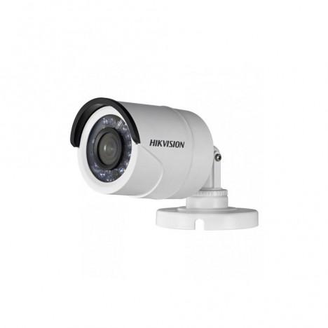 Caméra Externe hikvision  HD1080P  IR20m  (DS-2CE16D0T-IR)