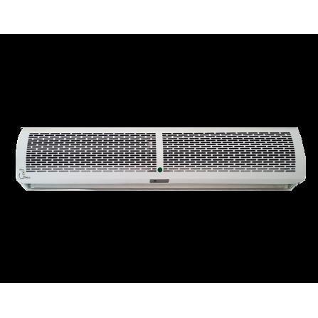 Rideau d'air COALA 100cm - Blanc (R A120)
