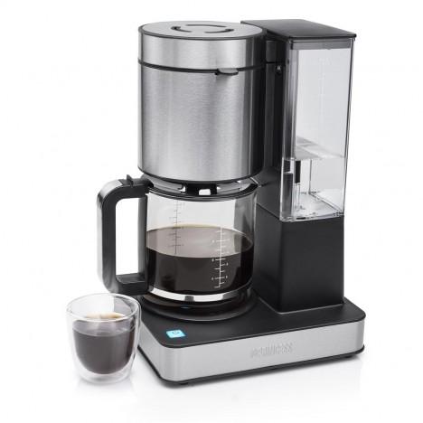 Cafetière Filtre PRINCESS Inox (246002)