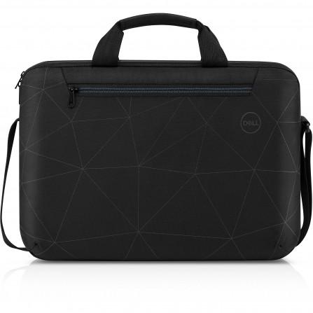 "Sacoche Dell Essential Briefcase 15.6"" (460-BCZV)"