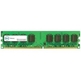 Mémoire Interne 8GB DELL (1*8GB) UDIMM 2666MHz T40-T140-R230-T340 (AB128293)