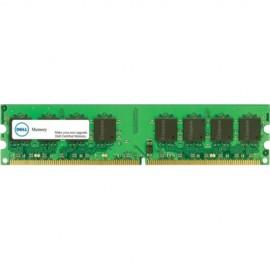 Mémoire Interne DELL - 32 Go - RDIMM 3200MHZ T440-T640-R740-R640-R740 (AB257620)