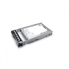"""Disque Dur DELL 900GB 15K RPM SAS 12Gbps 3.5"""" R430/R630/R730 (400-ATIR)"""