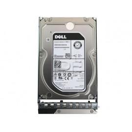 """Disque Dur DELL 4TB 7.2K RPM NLSAS 12Gbps 512n 3.5"""" (400-ATKL)"""