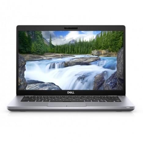 Pc Portable DELL Latitude 5410 - i7 -10è Gén 8Go 256Go SSD (560625-5410)