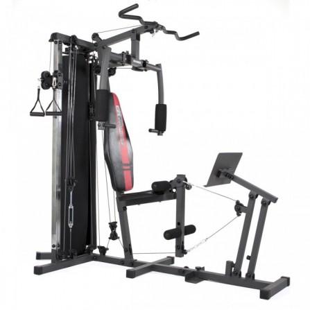 Multi Gym Ferrum TX3 - HAMMER (TX3)