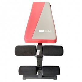 Planche Abdominale ZIMOTA (02053004)