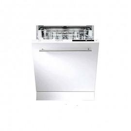 Lave Vaisselle MONTBLANC- Encastra 12 Couverts (RHEALVE12M)